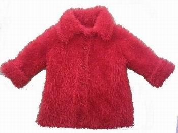 Вязание пальто  Куртки Пальто и Вязание